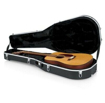 Gator 12-String Dreadnought Guitar Case
