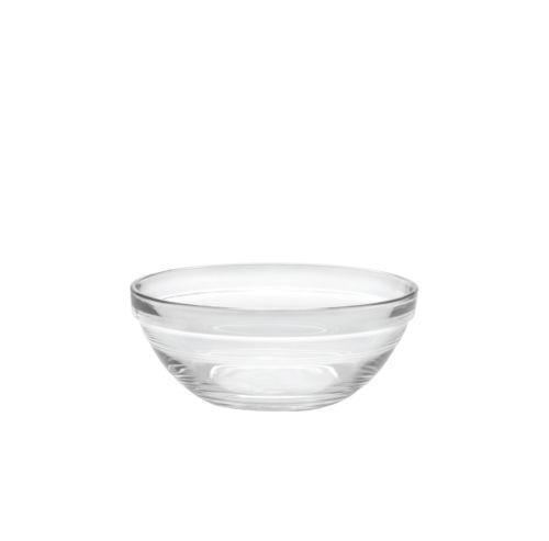 Duralex Glass Bowls