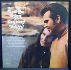 Loretta Lynn Vinyl Records