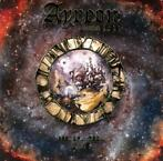 Ayreon Universe: Best Of Ayreon Live-Ayreon-CD