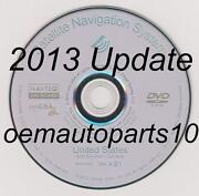 Honda Navi DVD