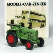 Wiking Schlepper