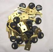 RV Keys