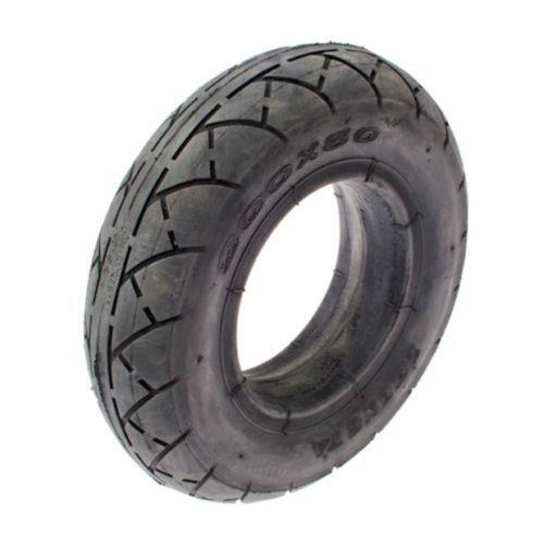 Razor Electric Scooter >> 200x50 Tire | eBay
