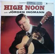 Ingmann