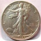 1923 Half Dollar