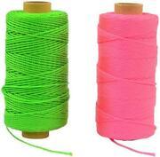 String Line