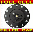Fuel Caps Fuel Tanks