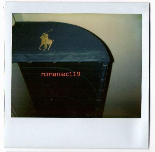 Vintage Awning Ebay