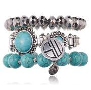 Samantha Wills Bracelet