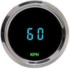 Speedometers for Honda Odyssey