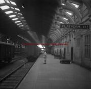 Bristol Railway