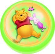 Winnie Pooh Nachtlicht