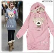 Love Pink Hoodie