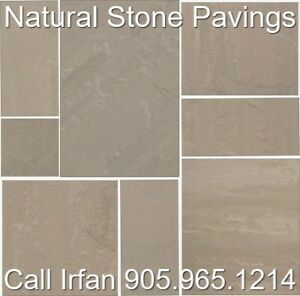 Flagstone Pavers Indian Paving Stones Tiles Natural Stone Pavers