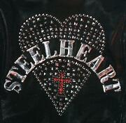 Steelheart CD