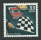Cars US Stamp Collections and Lots