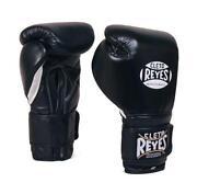 Cleto Reyes