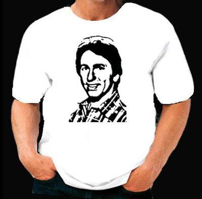 John Ritter Threes Company Retro  T Shirt
