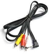 Sony DV Cable