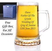 Large Wedding Gift Box
