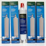 Kenmore Water Filter 9010