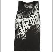 Tapout Vest