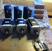 CNC Set