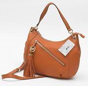 Michael Kors Handbag Shoulder Tote