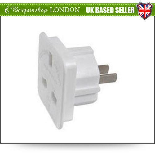Continental Plug Home Furniture Diy Ebay