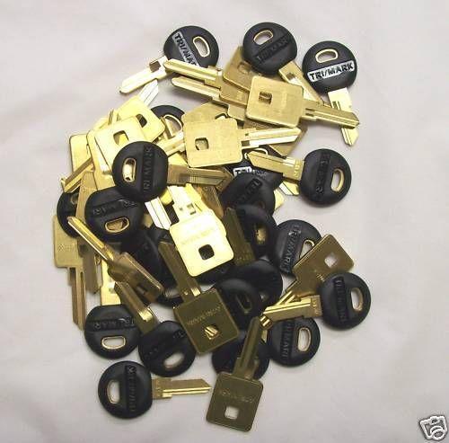 Motorhome Keys Rv Trailer Amp Camper Parts Ebay