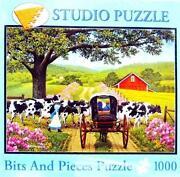 John Sloane Puzzle