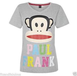 ad99480eb Pyjama Set Nightwear for Women for sale | eBay