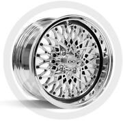 Astra Wheels