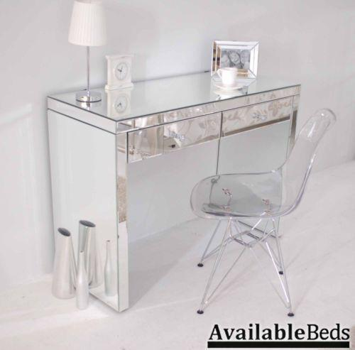 Dressing Table Chair Ebay