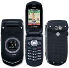 Casio Black Cellphone & Smartphone