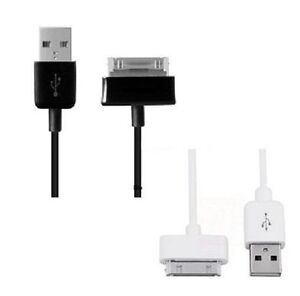2-x-1M-Long-usb-sync-charger-cables-for-samsung-galaxy-tab-tablet