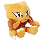 Alakazam Pokémon Monster TV & Movie Character Toys
