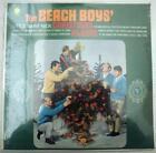 Beach Boys Album