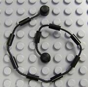 Lego Rope