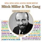 Mitch Miller Sing Along