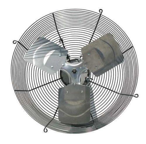18 Exhaust Fan Ebay