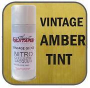 Nitrocellulose Lacquer