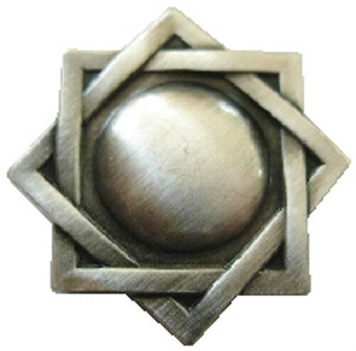 s MELCHIZEDEK PRIESTHOOD SYMBOL Antique PIN mormon lds