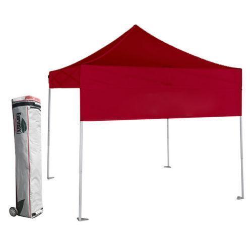sc 1 st  eBay & 20 x 20 Pop Up Tent   eBay