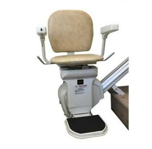 NEW STAIRLIFT AND USED STAIR LIFTS - LOWEST PRICE GUARANTEED