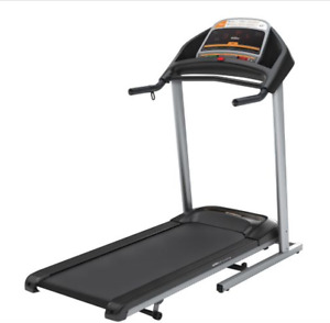 Selling Treadmill, Mint Condition