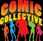 comiccollectiveuk