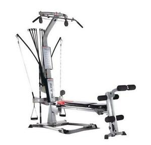 Never been used Bowflex Blaze