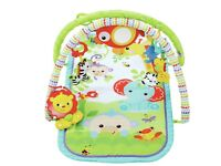 Fisher-Price 3in1 Musical Activity Gym